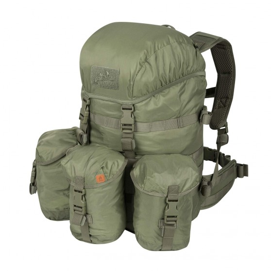 74ca7761a05 Helikon-Tex Matilda backpack (OD) - Steelcore.ee