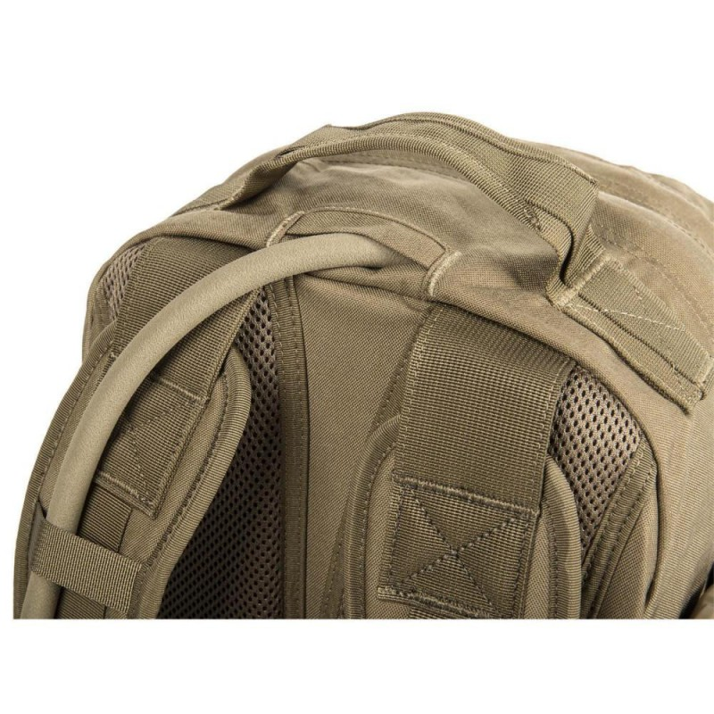 0d38851c0ca Helikon-Tex Raccoon MK2 backpack (coyote) - Steelcore.ee
