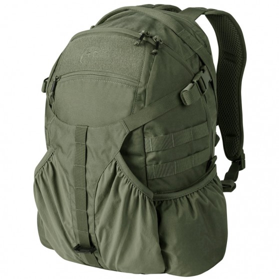 63a08a420a5 Helikon-Tex Raider backpack 20L (OD) - Steelcore.ee