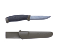 Morakniv Companion MG Stainless