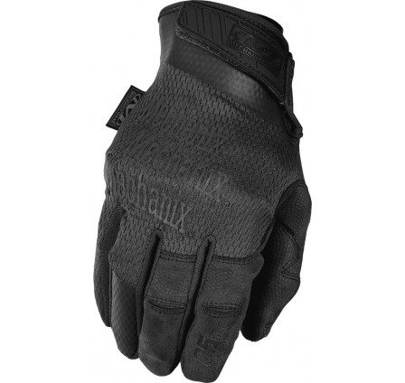 Mechanix Specialty 0.5mm