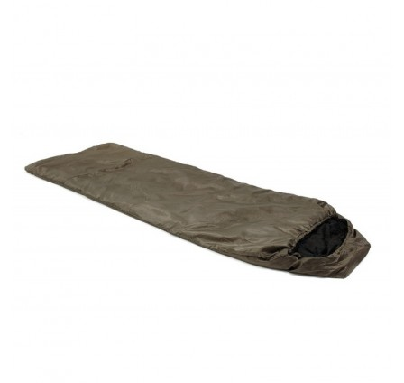 Magamiskott Jungle bag, Snugpak