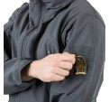 Helikon Gunfighter Softshell