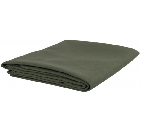 Snugpak® Travel Towel
