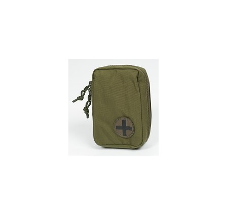 Galvi-Linda medical pouch (OD)