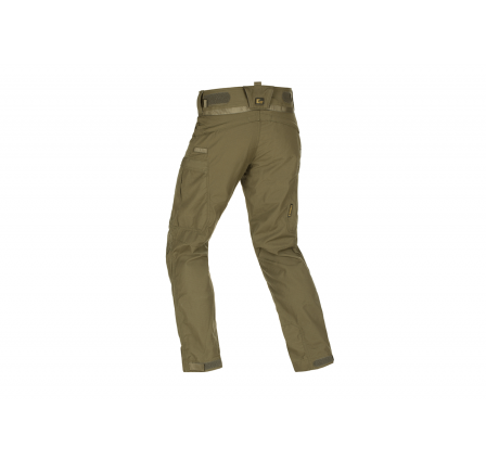 Claw Gear Operator combat pants (RAL7013)