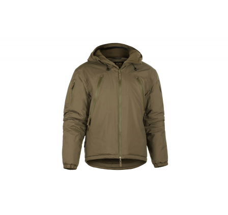 Claw Gear CIM Jacket (RAL7013)