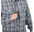 Helikon-Tex Defender Mk2 City Shirt (Pine Plaid)