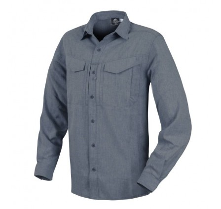 Helikon-Tex Defender Mk2 Gentleman Shirt