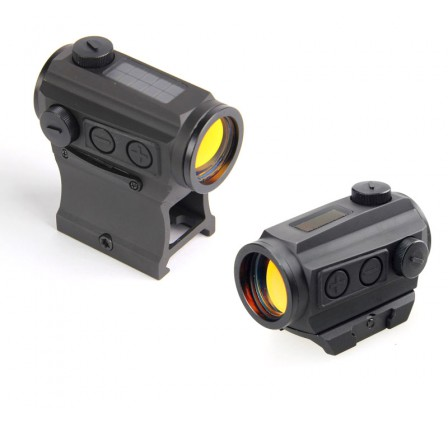 Holosun Red Dot Sight HS503C