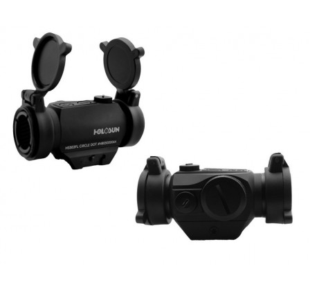 Holosun Red Dot Sight HS503FL