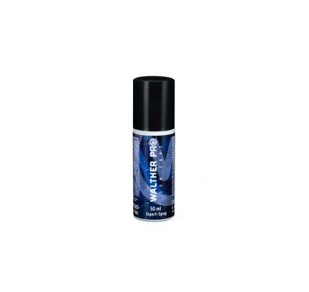 Walther Pro Expert Spray, 100ml