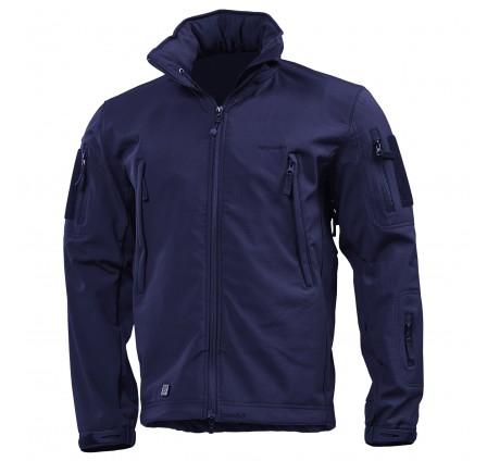 Pentagon Artaxes softshell, Navy Blue