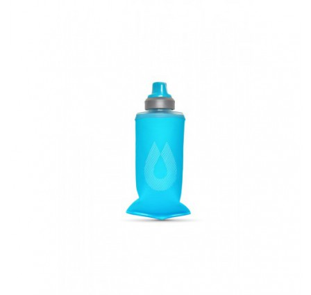 Hydrapak Softflask 250ml (Malibu)