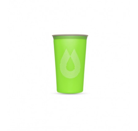 Hydrapak Speedcup 150ml (Malibu)