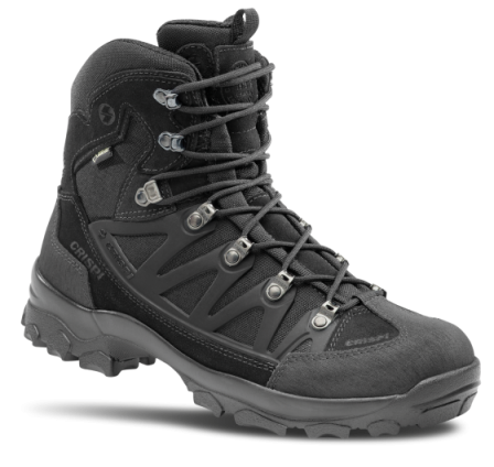 Crispi Stealth Plus GTX® (coyote)