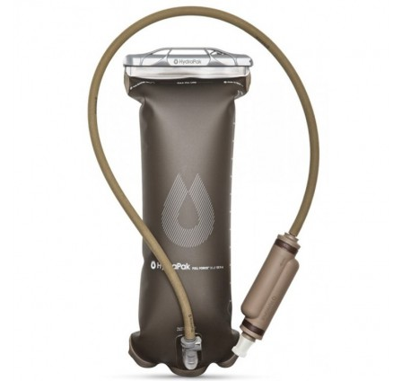 Hydrapak Full-Force™ 2L veekott