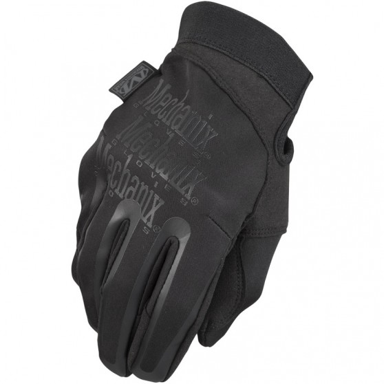 Mechanix TS Element kindad (softshell)