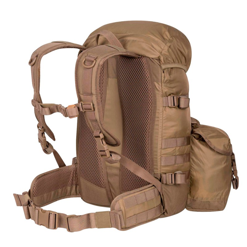 383546fd1be Helikon-Tex Matilda backpack (coyote) - Steelcore.ee