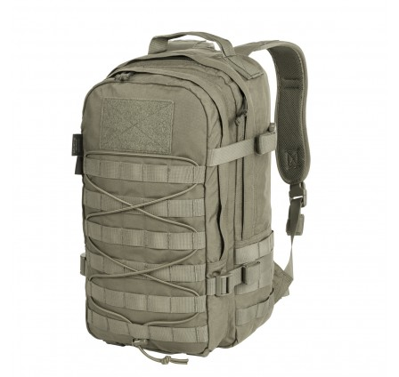 a36f7275305 Helikon Raccoon MK2 backpack (coyote) - Steelcore.ee