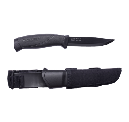 Morakniv Companion Tactical MOLLE