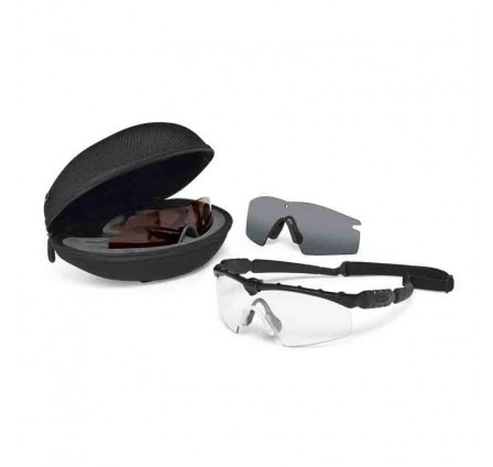 Oakley M-Frame® 2.0 Standard Issue (set)
