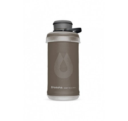Hydrapak Stash 750ml (hall)