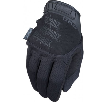 Mechanix Pursuit CR5 kindad